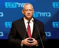 İsrail'de skandal seçim vaadi!
