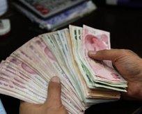 Bu bankalara kredi ve kredi kartı borcu olanlara müjde!