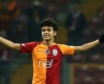 Mustafa Kapı Lille'e 5 yıllık imza atıyor