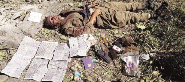 CHP'nin 'piknikçileri' terörist çıktı