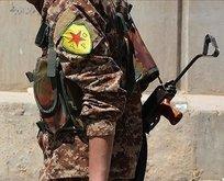 ABD'den ilginç terör raporu: PKK, YPG, FETÖ...