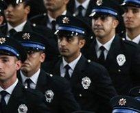 PMYO 2 bin 500 polis adayı alımı ne zaman yapılacak?
