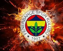 Fenerbahçe'den Galatasaray'a 'ayrıcalık' göndermesi