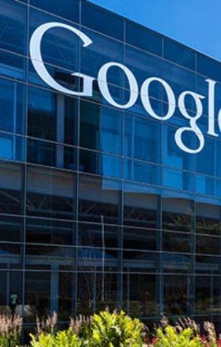 Google'ın iş görüşmesinde şaşırtan soru! Bir korsan gemisinin...