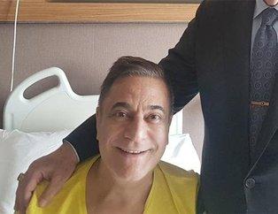 Mehmet Ali Erbil'in son sağlık durumu nasıl? Kardeşi Yeşim Erbil'den son dakika açıklaması