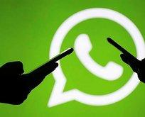 WhatsApp'ta son çırpınışlar! Gazetelere tam sayfa ilan