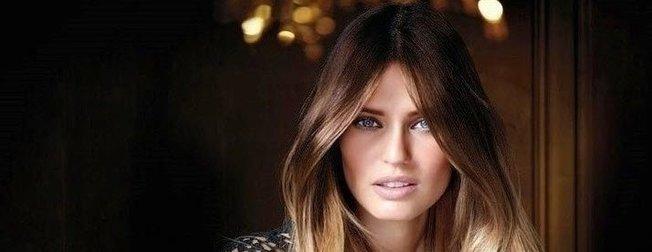Dünyanın En Güzel Kadınları açıklandı! 5 Türk kadını da listede! İşte merakla beklenen o isimler