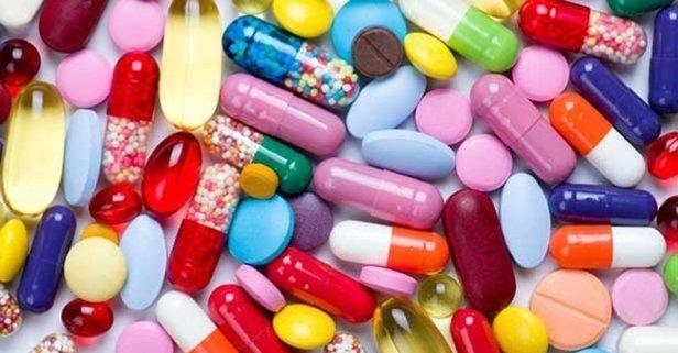 İlaç fiyatları ne kadar oldu?