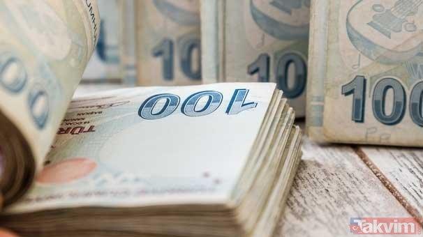 SGKdan milyonlarca emekliye avans fırsatı! Emekliler faizsiz avansı nasıl alabilir?