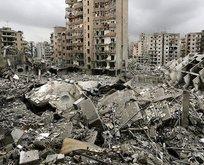 İstanbul depremi için korkutan senaryo!
