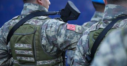 Başkan Erdoğan açıkladı! Yeni askerlik sistemi ne zaman yürürlüğe girecek? Sistem nasıl olacak?