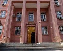 Yargıtay'da 3 dairenin yeni başkanları seçildi