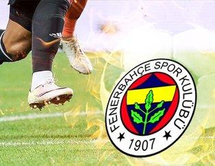 Bedavaya bile gelebilir... Süper Lig'de sözleşmesi bitecek oyuncular (2020)