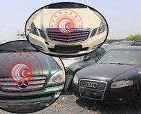 Bakanlık satıyor! En ucuz araç 38 bin lira