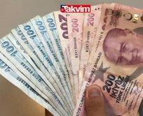 SGK-SSK ve Bağkur emekli maaşı ne zaman verilir?