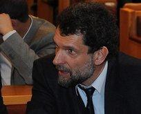 Mahkemeden Osman Kavala kararı