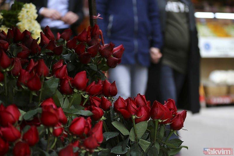 14 Şubat Sevgililer Günü hem kadın hem erkek için yaratıcı hediye önerileri!