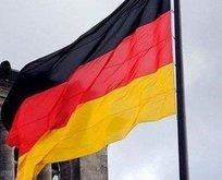 Almanya'da Müslümanlara küstah tehdit
