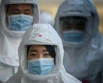 Dünyaca ünlü moda devleri maske üretecek!