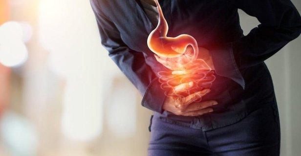 Mesane kanserinde 'sigara' büyük risk!