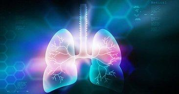40 yıl boyunca sigara içtikten sonra... Sigarayı bırakanların vücudunda neler oluyor? Gerçekler sizi şaşırtacak!