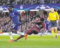 Chelsea kaçtı Barça yakaladı