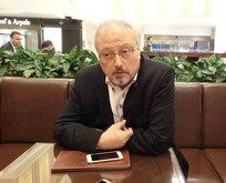 Reuters'dan kayıp gazeteci hakkında şok iddia