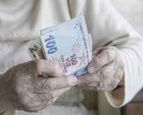 Emeklilere bayram ikramiyesi ne zaman verilecek?
