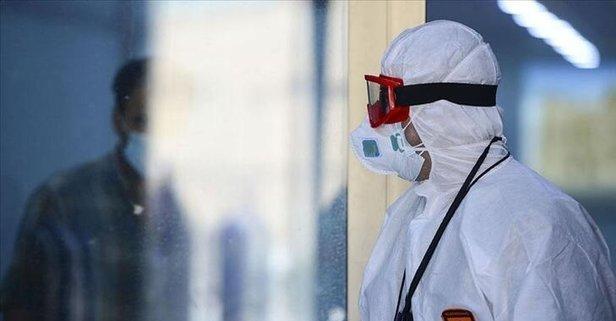 Koronavirüs salgınında kritik 24 saat! 3 ülkede...