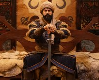 Osman Bey'den, Dündar Bey'i ele geçirmek için büyük mücadele!