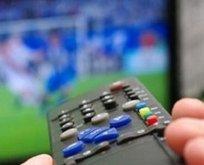 Galatasaray Beşiktaş maçı Az Tv ve İdman Tv'den nasıl şifresiz izlenir?