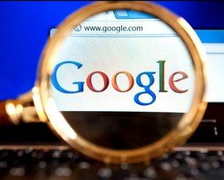 Bir devrin sonu! Google resmen kapatıyor...