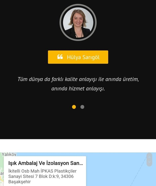 CHP'li İBB Başkanı Ekrem İmamoğlu'ndan adrese teslim ihale ...