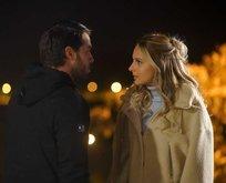 Maria ile Mustafa'nın hayatını cehenneme çeviren plan!