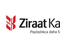 Ziraat Katılım'dan 250 milyon lira ihraç