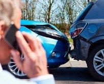 Trafik sigortasında teklifli indirim dönemi başladı
