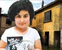 Kriminalin Rabia Naz raporu ortaya çıktı