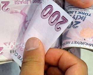2 milyon emekliyi ilgilendiren tazminat hakkı
