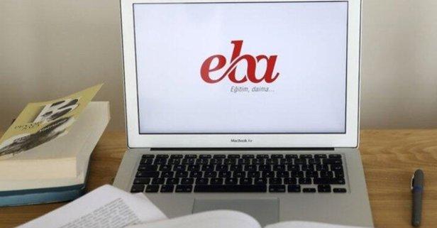 EBA çöktü mü? EBA açılmıyor çok kalabalık hatası sebebi nedir?