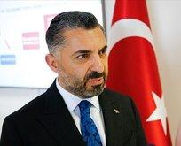 CHP'li Özel'e tepki: Vicdansızlıktır, art niyetliliktir