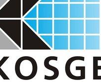 2020 yılı faizsiz KOSGEB kredisi veren bankalar güncel listesi!