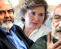 Yargıtay'dan Altan kardeşler ve Ilıcak için karar