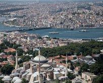 İşte İstanbul'un deprem araştırması! İnsanların yüzde 77'si...