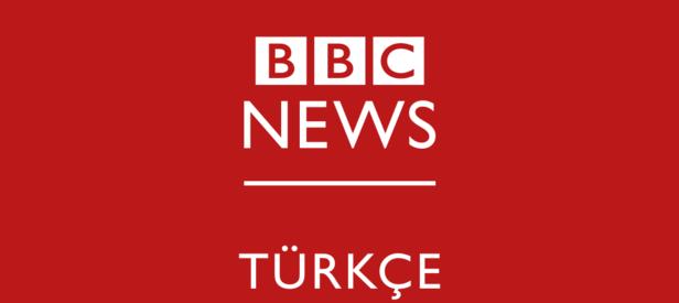 Dış destekli operasyonlar öncesi ilan veren BBC Türkçe yine aynı şeyi yaptı
