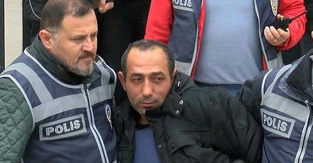 Ceren Özdemir'in katili hakkında flaş karar!
