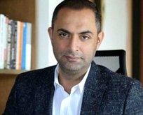 Tuncay Özkan'ın 'mobil alkış ekibi' başkanı çıktı