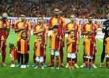 Yeni Malatyaspor - Galatasaray maçı saat kaçta, hangi kanalda? Yeni Malatya - Galatasaray maçı canlı anlatım izle