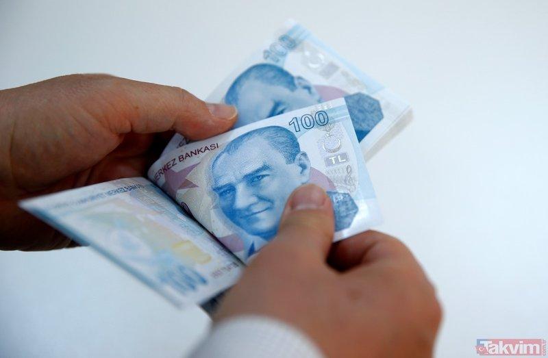 Emekliye 8 fırsat birden! Emeklinin maaşı artacak, ek ödemesi yükselecek...