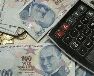 Evde bakım maaşı sorgulama: Bakım aylığı ödendi mi? İşte 16 Eylül evde bakım parası yatan iller...