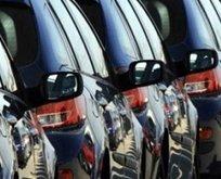 Sıfır arabalarda büyük kampanya! 100 bin liraya kadar sıfır faiz imkanı